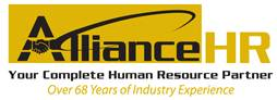 Alliance HR